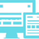 Mobile-friendly websites in search results