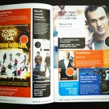 Canberra Southern Cross Club Magazine