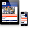easts-ipad-iphone.png