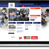 Easts Rugby Union