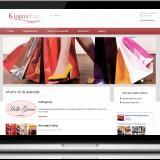 Kippax Fair