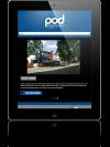 pod-property-ipad.png