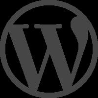 Wordpress Websites Canberra