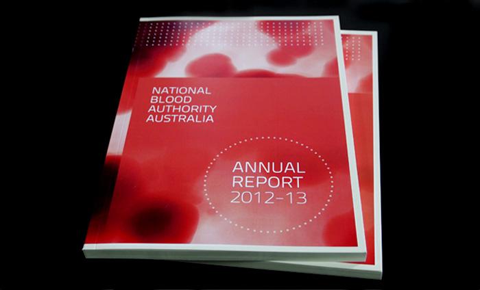 NBA Annual Report 2012-13