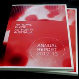 NBA Annual Report 2012-13