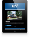 pod-property-ipad.png