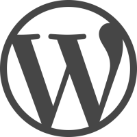 Wordpress Websites Canberra